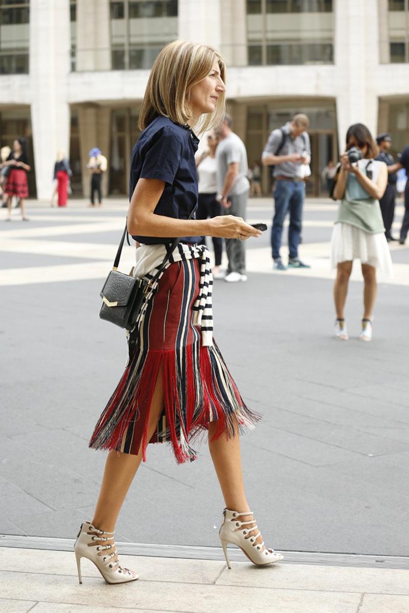 nyfw ss14, nyfw street style, nyfw streetstyle, ny street style, ny fashion week street style (7)