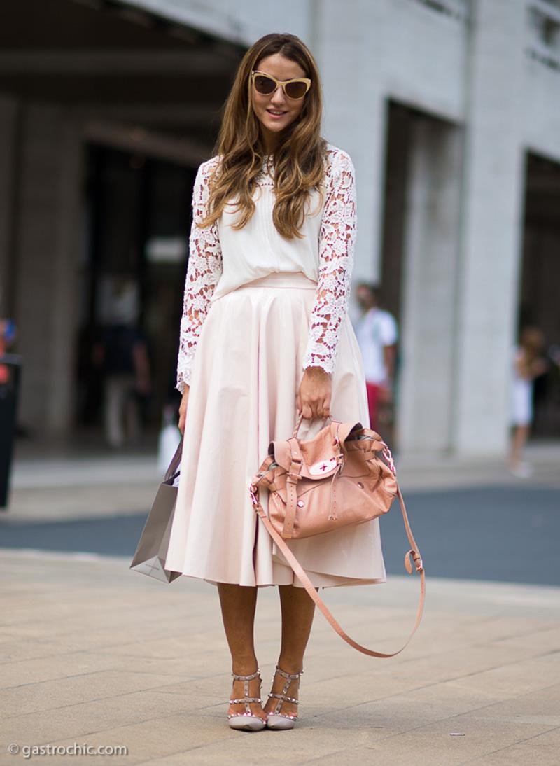 nyfw ss14, nyfw street style, nyfw streetstyle, ny street style, ny fashion week street style (40)