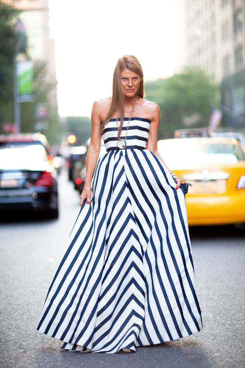 nyfw ss14, nyfw street style, nyfw streetstyle, ny street style, ny fashion week street style (3)