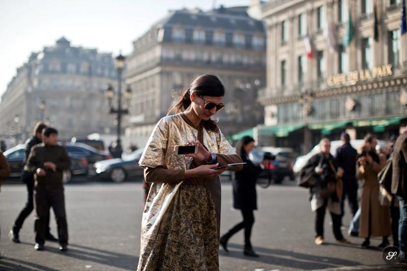 paris ss14, pfw streetstyle, paris street style, paris fashion week street style (25)