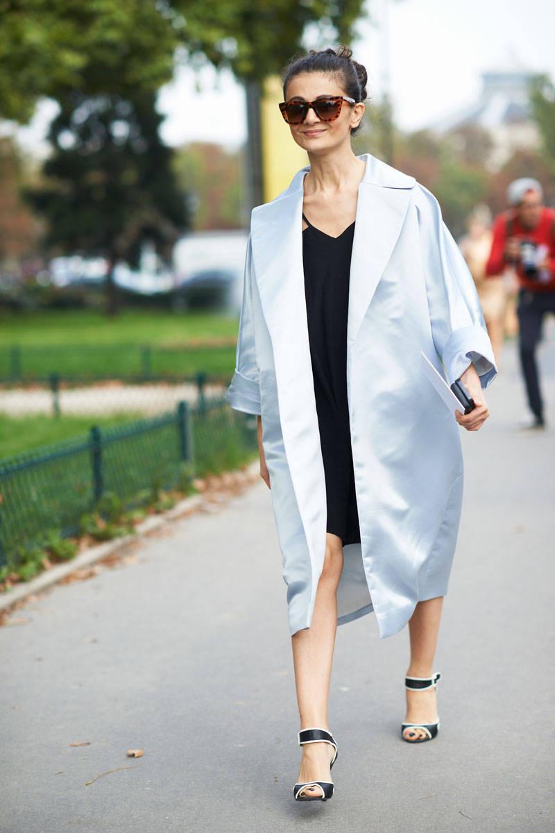 paris ss14, pfw streetstyle, paris street style, paris fashion week street style (12)