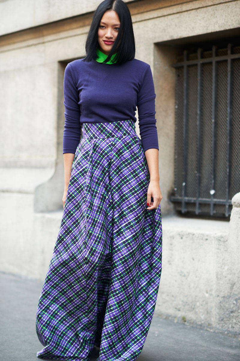 paris ss14, pfw streetstyle, paris street style, paris fashion week street style (10)