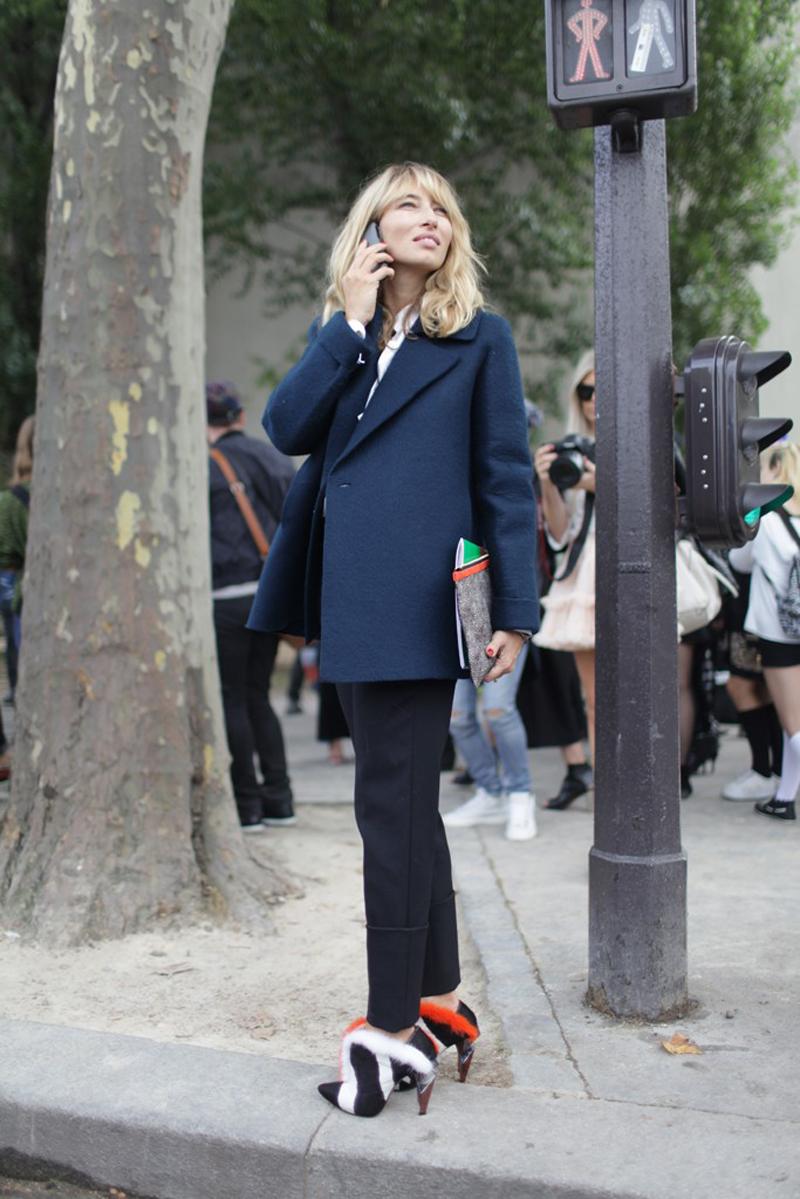 paris ss14, pfw streetstyle, paris street style, paris fashion week street style (2)