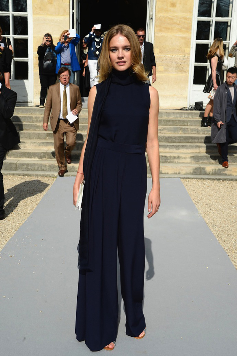 paris ss14, pfw streetstyle, paris street style, paris fashion week street style (22)
