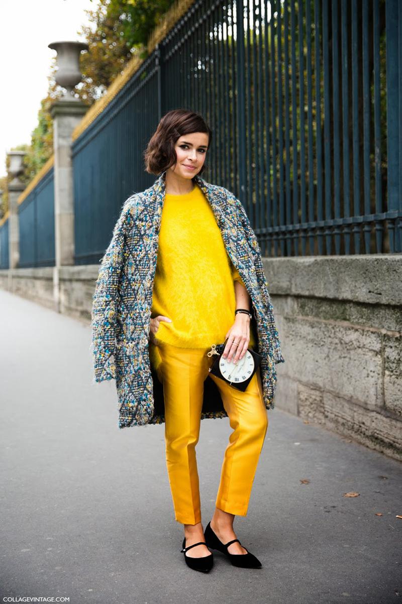 paris ss14, pfw streetstyle, paris street style, paris fashion week street style (18)