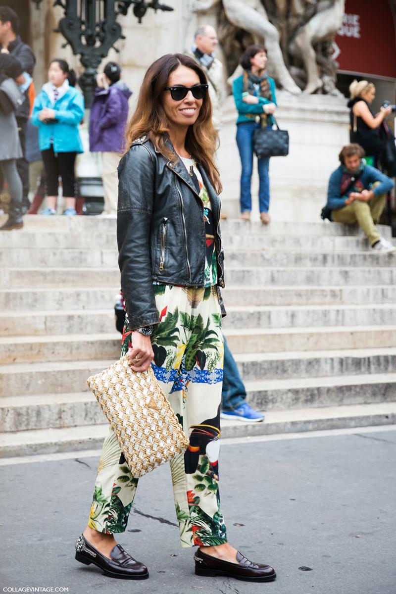 paris ss14, pfw streetstyle, paris street style, paris fashion week street style (15)