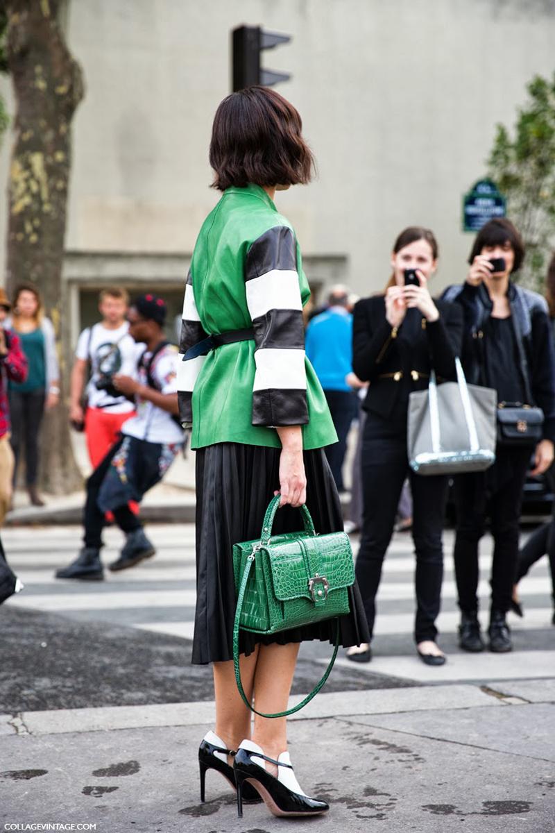 paris ss14, pfw streetstyle, paris street style, paris fashion week street style (11)