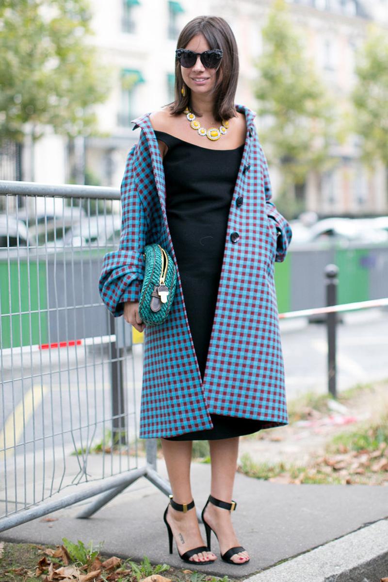 paris ss14, pfw streetstyle, paris street style, paris fashion week street style (13)