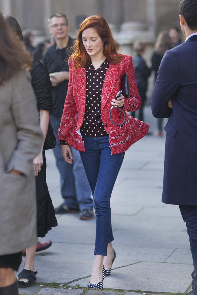 paris ss14, pfw streetstyle, paris street style, paris fashion week street style (9)