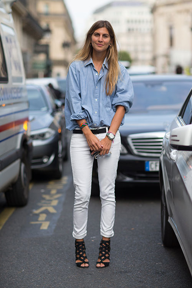 paris ss14, pfw streetstyle, paris street style, paris fashion week street style (17)