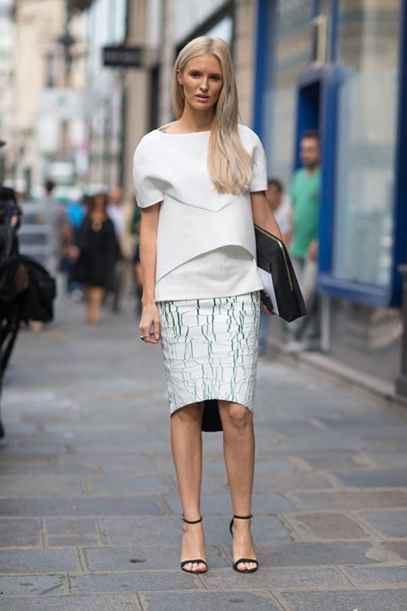 paris ss14, pfw streetstyle, paris street style, paris fashion week street style (16)