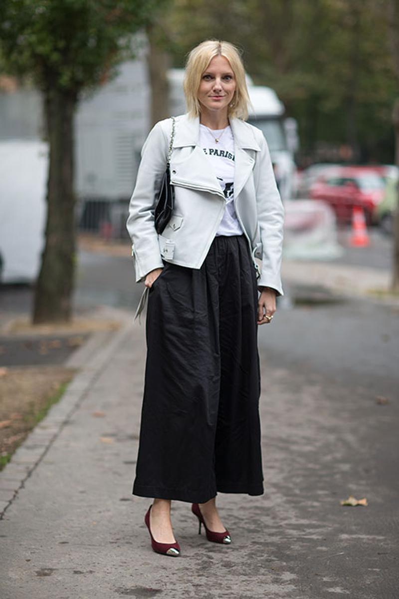paris ss14, pfw streetstyle, paris street style, paris fashion week street style (5)