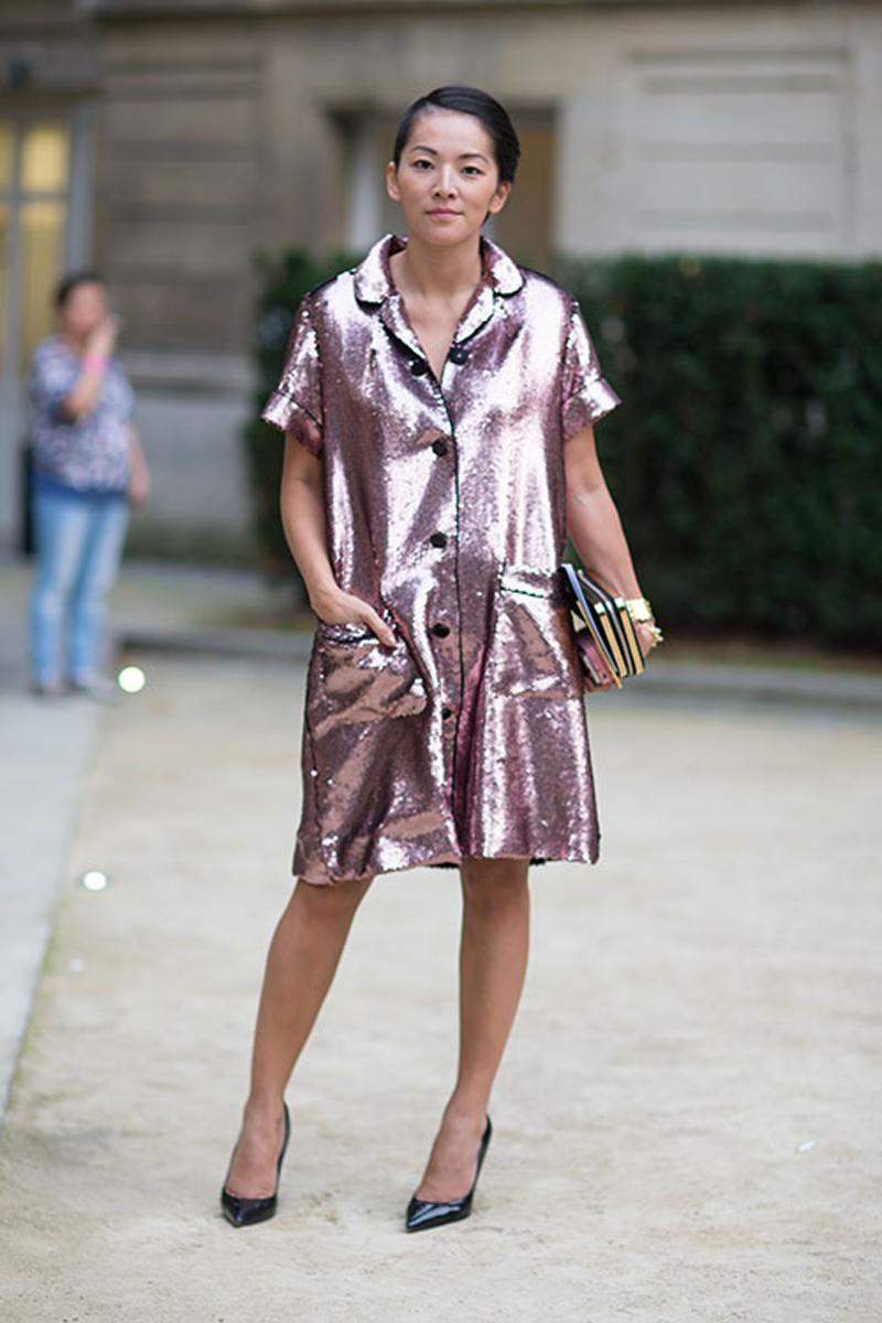 paris ss14, pfw streetstyle, paris street style, paris fashion week street style (3)