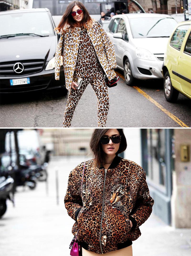 eleonora carisi, eleonora carisi style, blogger style (10)