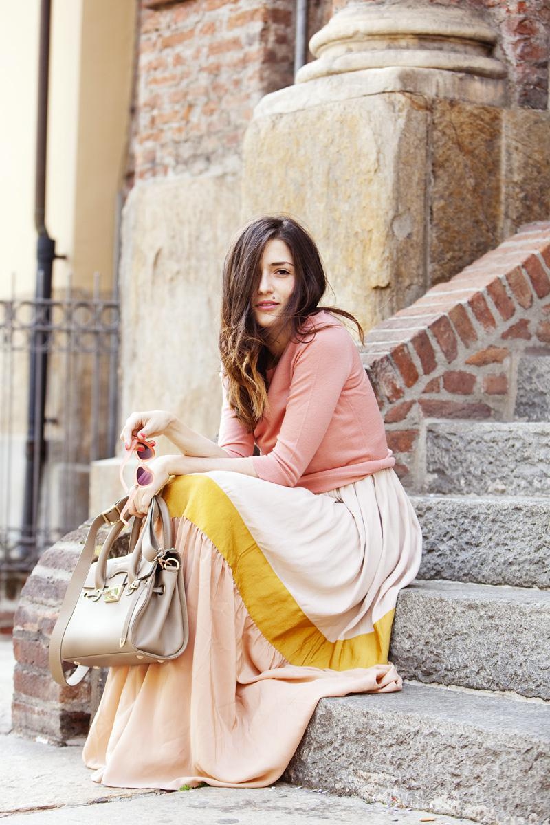 eleonora carisi, eleonora carisi style, blogger style (30)
