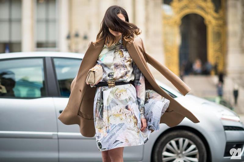 eleonora carisi, eleonora carisi style, blogger style (8)