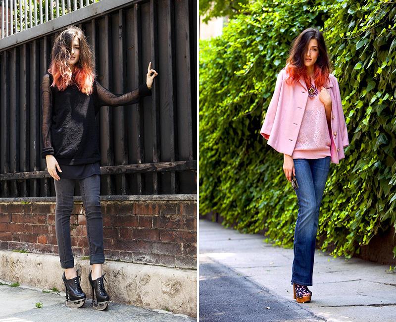 eleonora carisi, eleonora carisi style, blogger style (24)