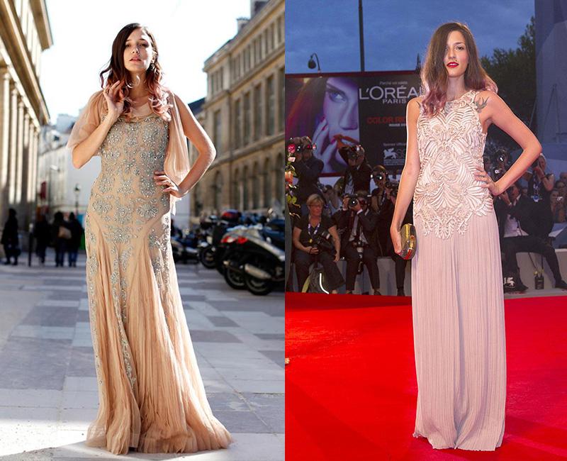 eleonora carisi, eleonora carisi style, blogger style (19)