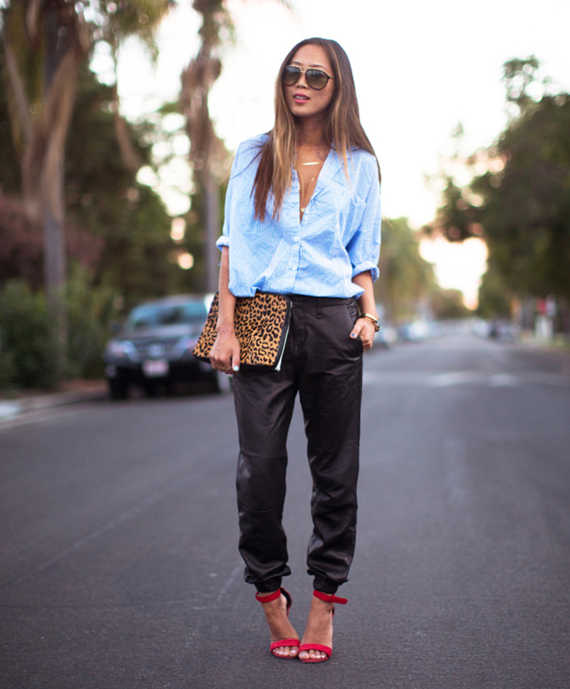 look_of_the_day_leather_pants_21
