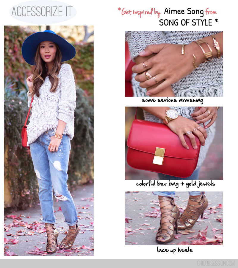 aimee song style, aimee song, song of style blog