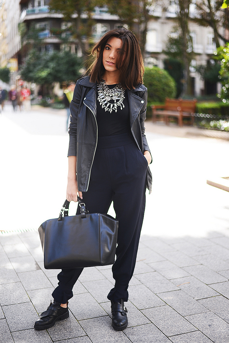 tres_chic_street_style_bloggers_ed_8 (1)