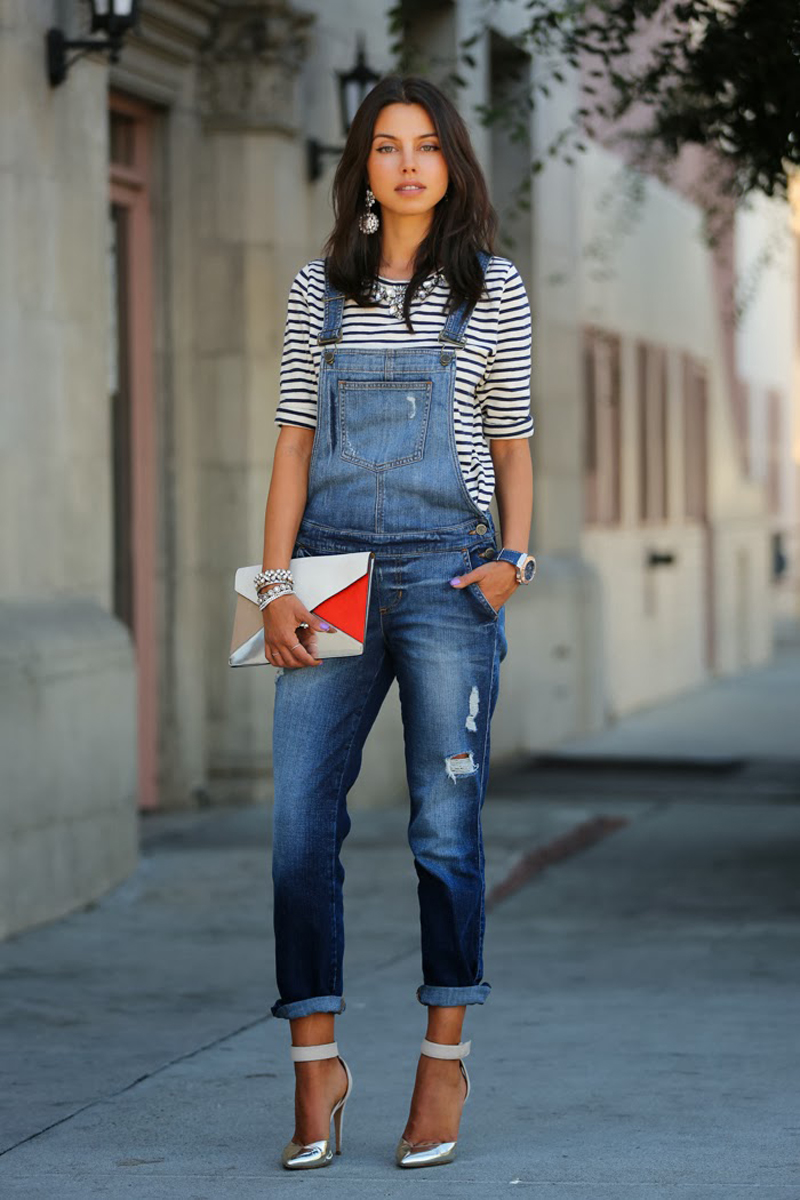 tres_chic_street_style_bloggers_ed_8 (2)