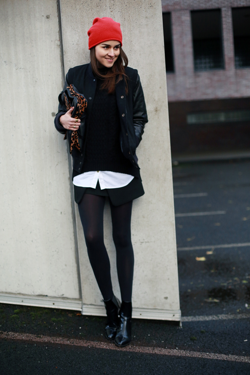 tres_chic_street_style_bloggers_ed_8 (4)