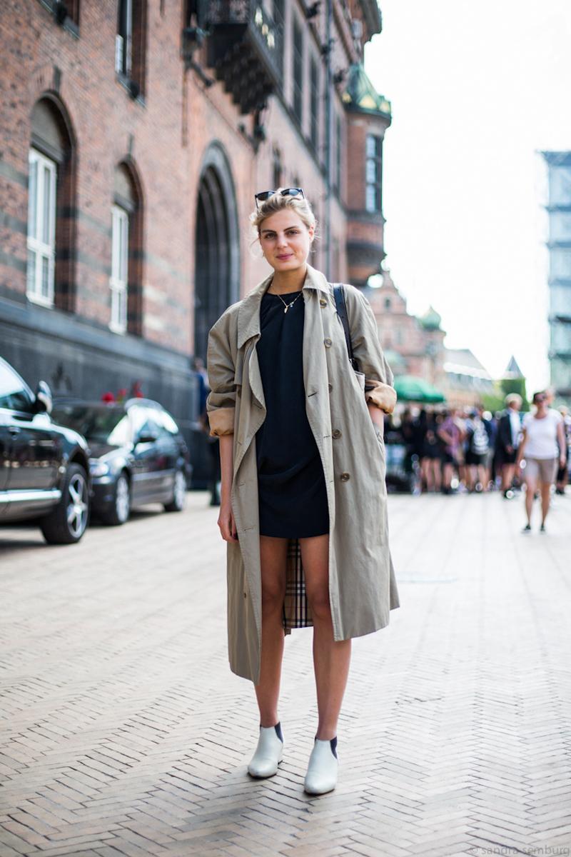 cfw, cfw ss14, copenhagen fashion week (14)