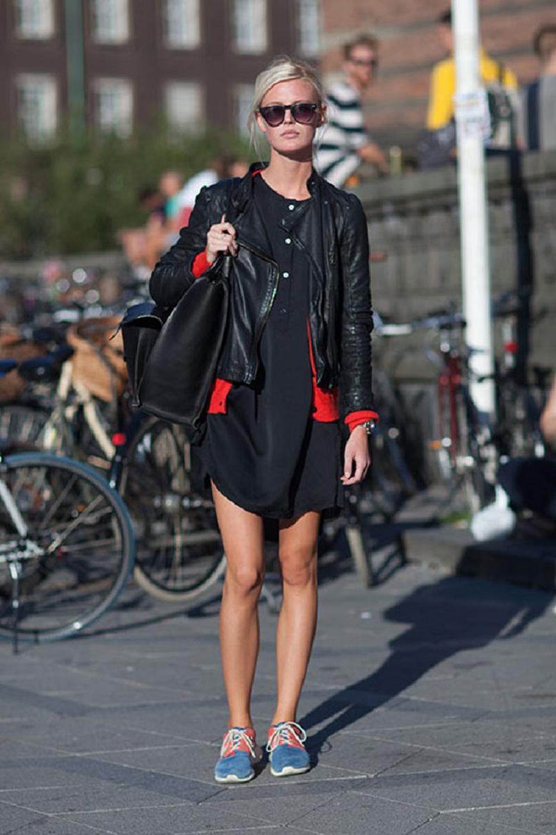 cfw, cfw ss14, copenhagen fashion week (11)