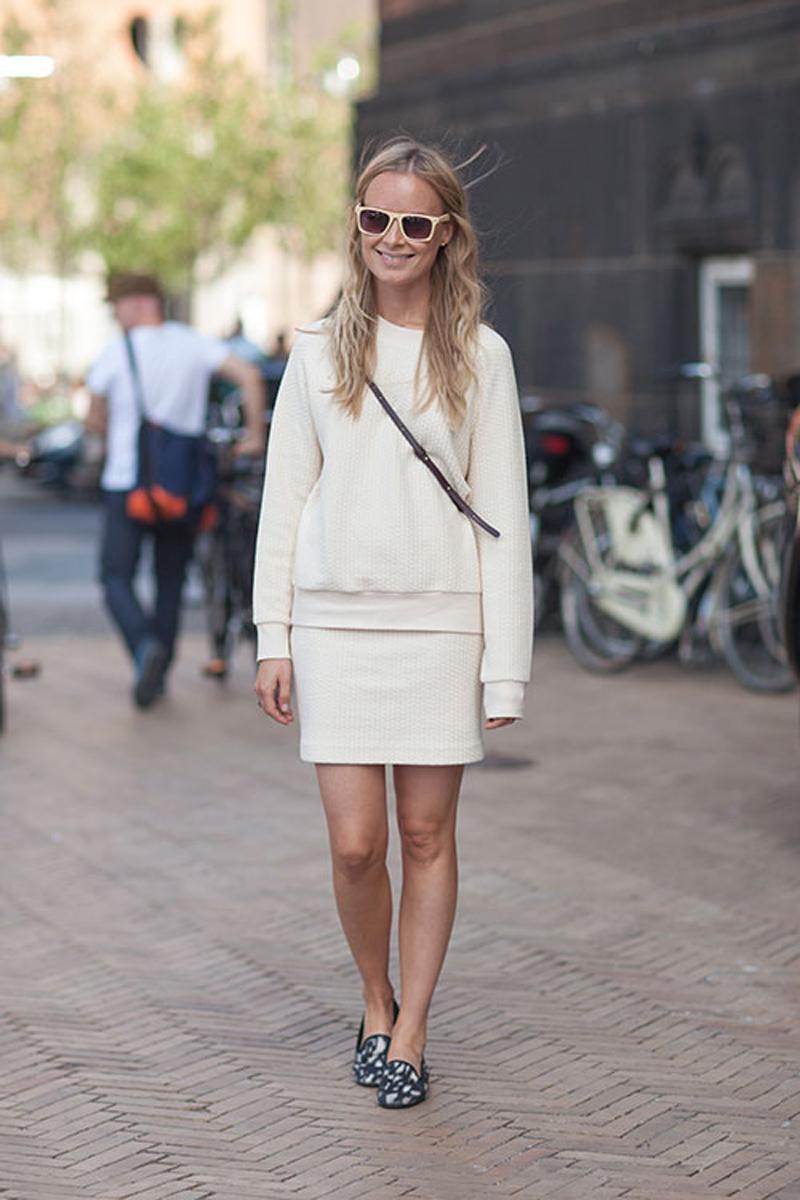 cfw, cfw ss14, copenhagen fashion week (9)