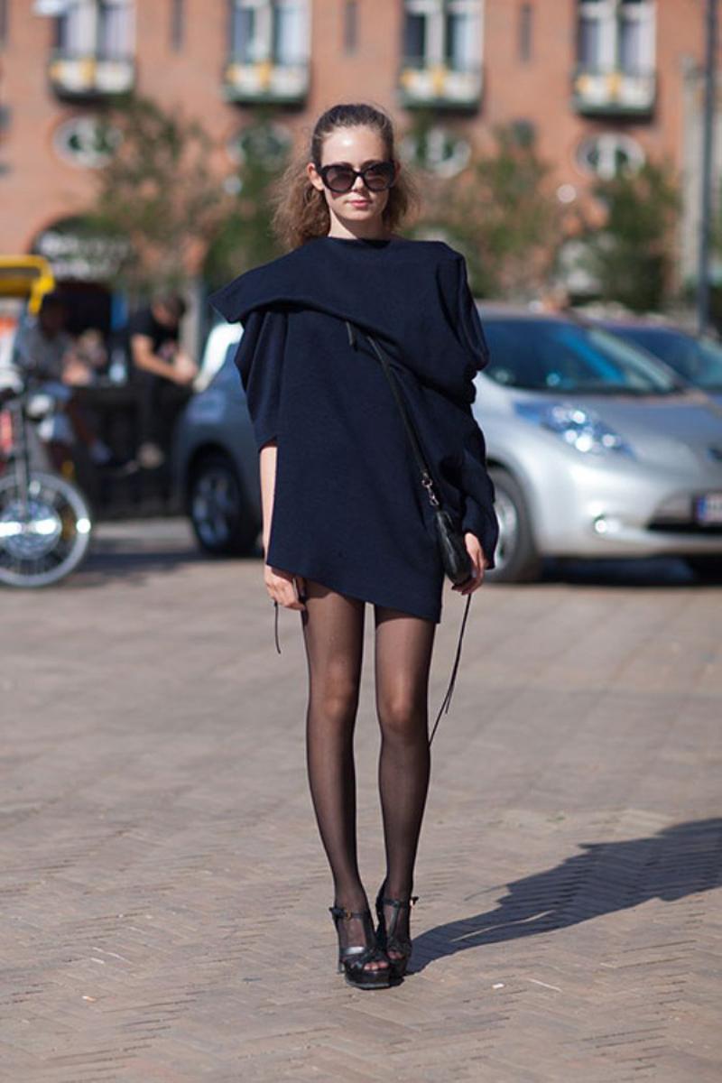 cfw, cfw ss14, copenhagen fashion week (6)