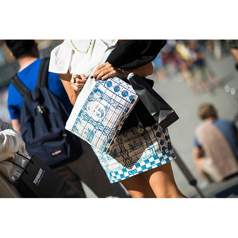 cfw, cfw ss14, copenhagen fashion week (21)