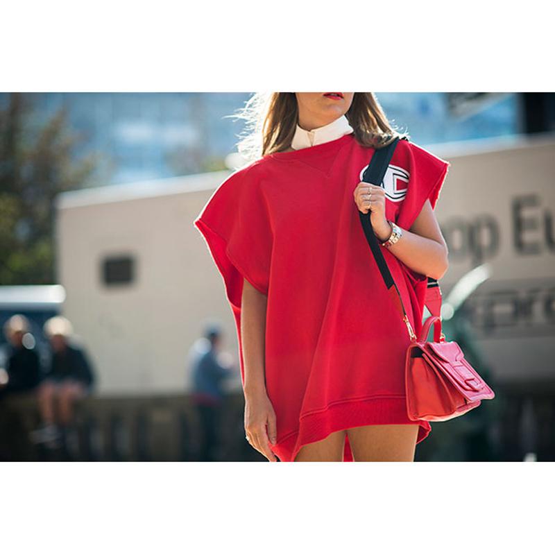 cfw, cfw ss14, copenhagen fashion week (20)