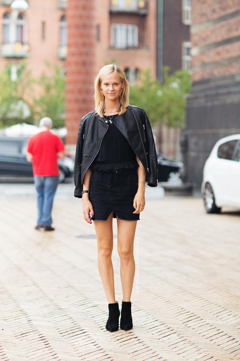 cfw, cfw ss14, copenhagen fashion week (18)