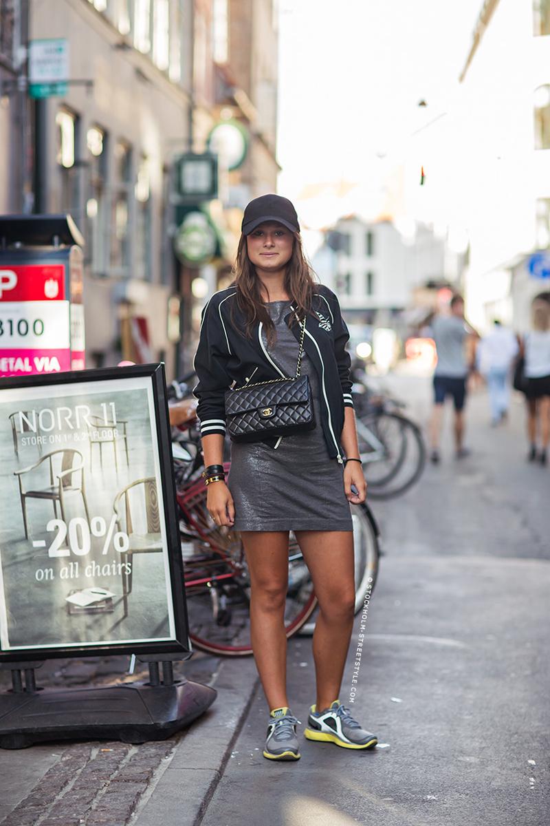 cfw, cfw ss14, copenhagen fashion week (17)