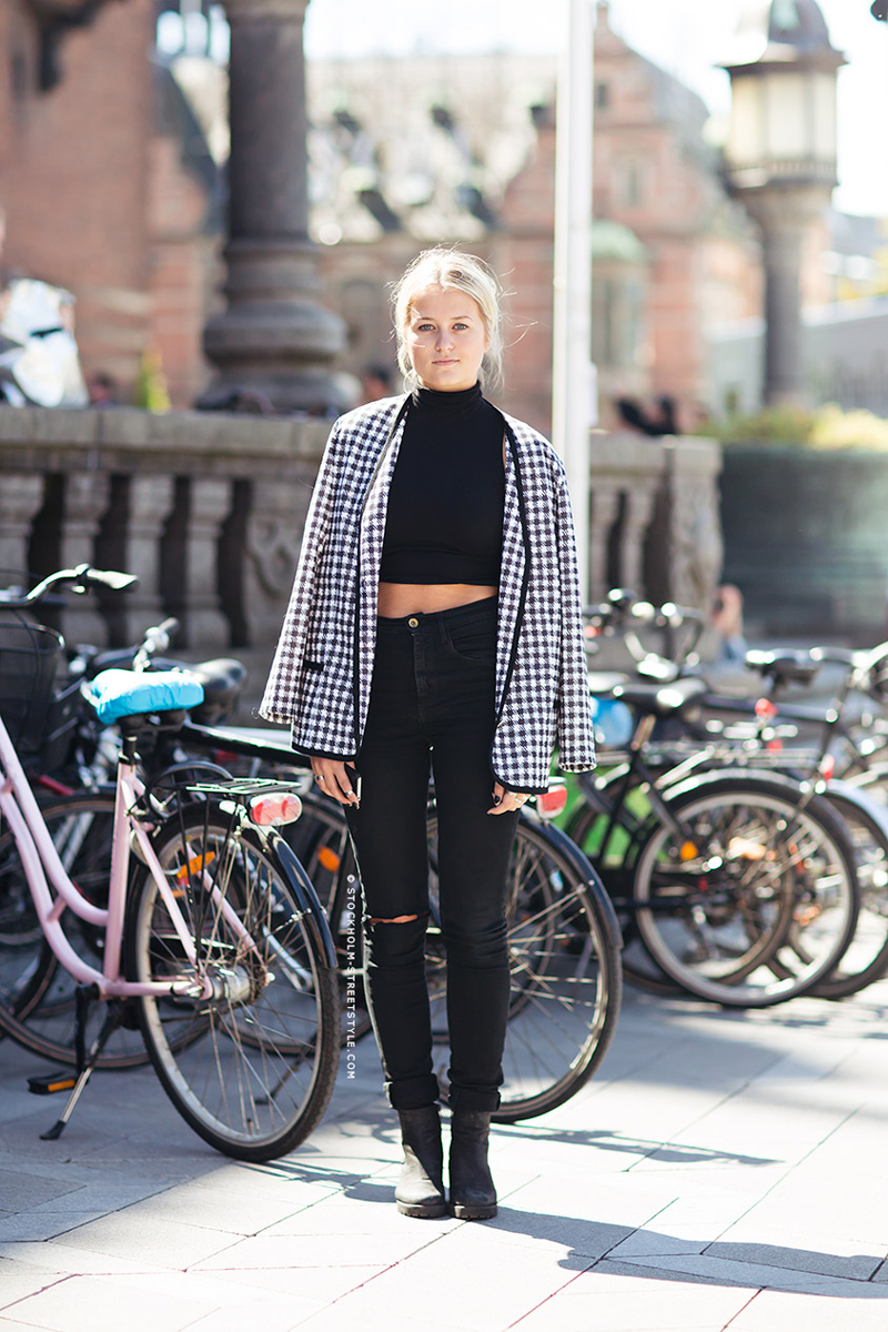 cfw, cfw ss14, copenhagen fashion week (16)