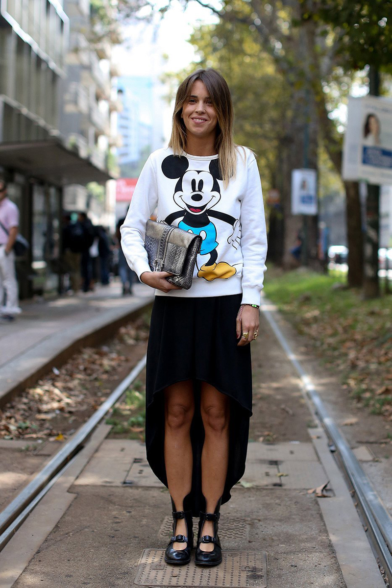 milan ss14, mfw streetstyle, milan street style, milan fashion week street style (6)