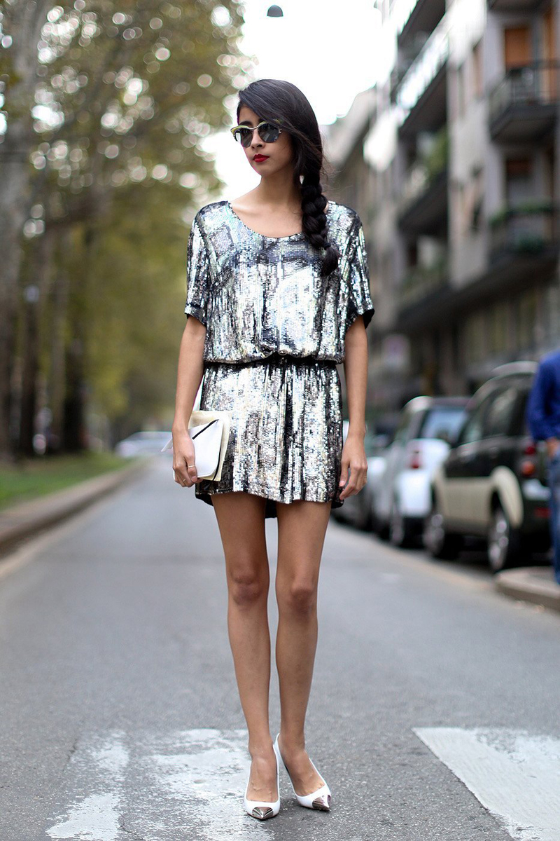 milan ss14, mfw streetstyle, milan street style, milan fashion week street style (4)