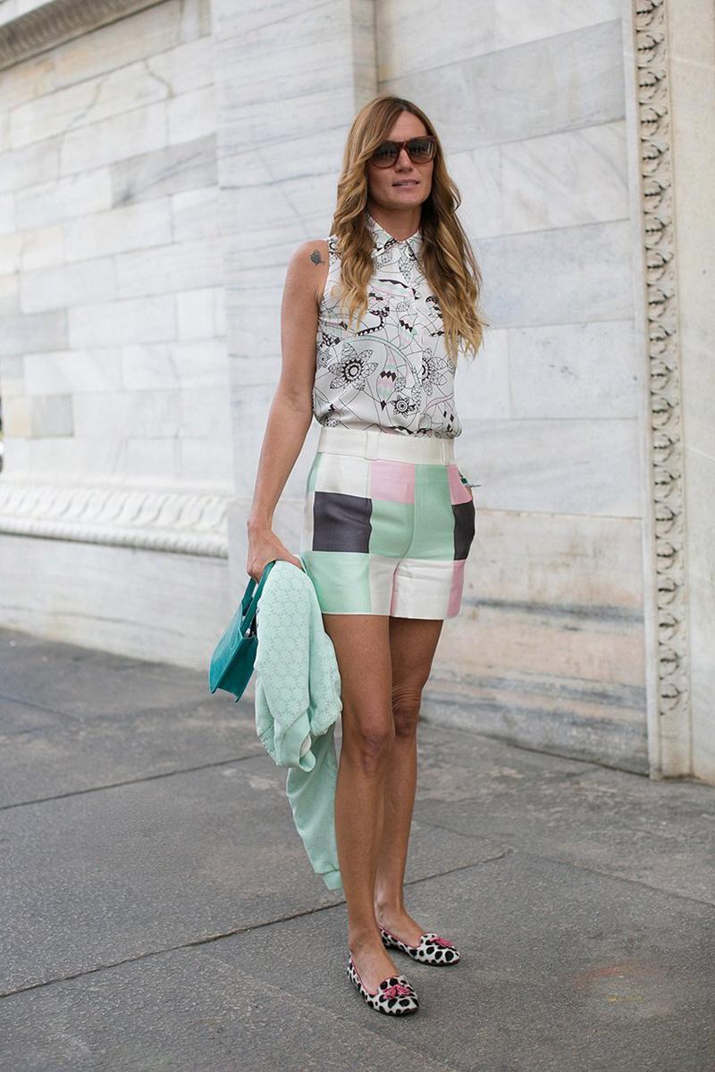 milan ss14, mfw streetstyle, milan street style, milan fashion week street style (16)