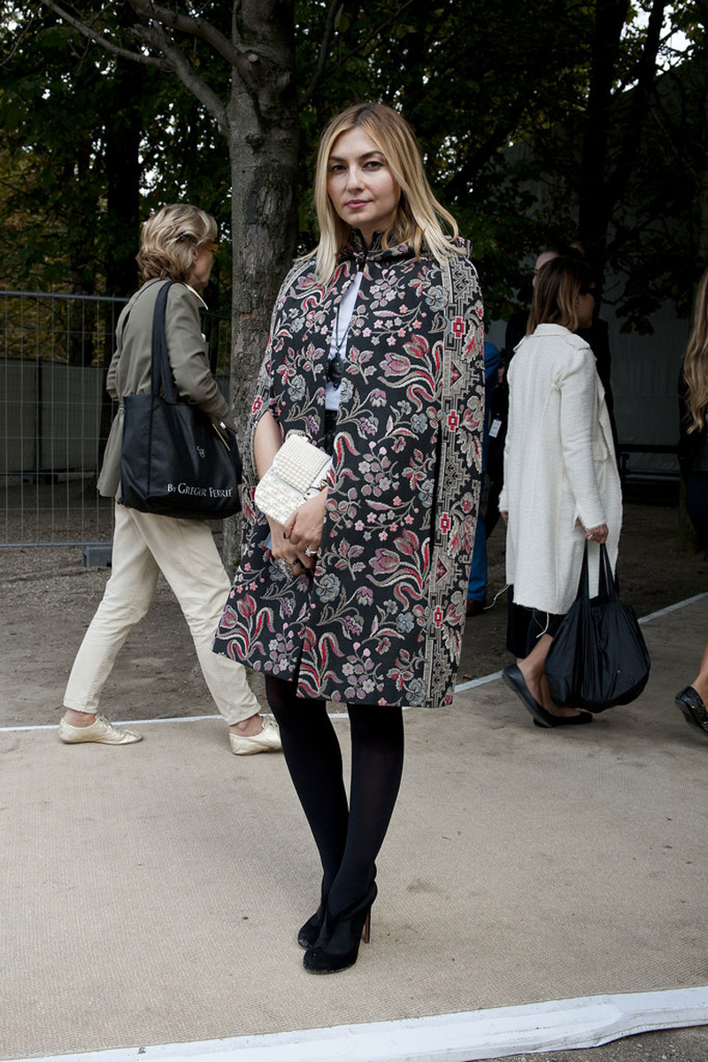 paris ss14, pfw streetstyle, paris street style, paris fashion week street style (13)
