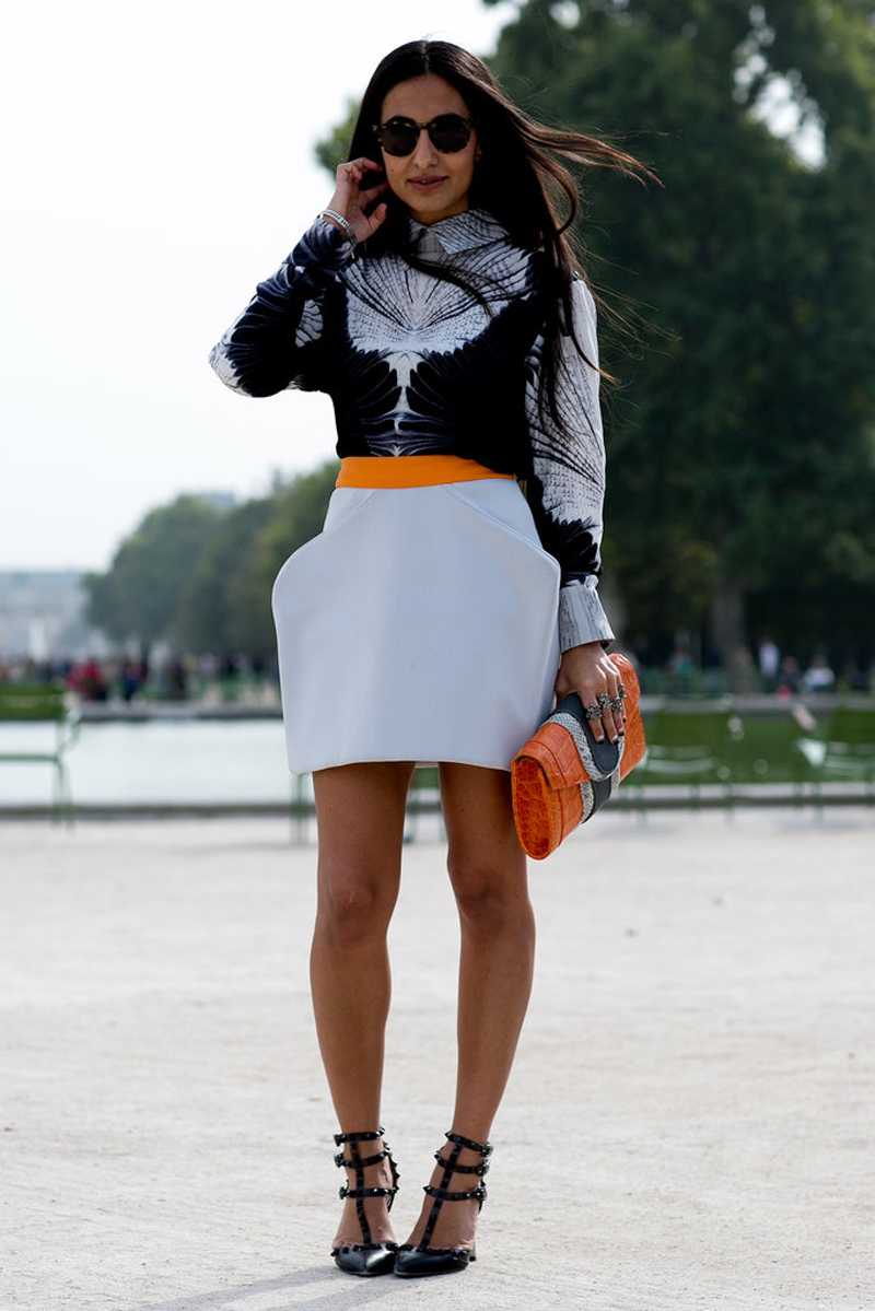 paris ss14, pfw streetstyle, paris street style, paris fashion week street style (12)