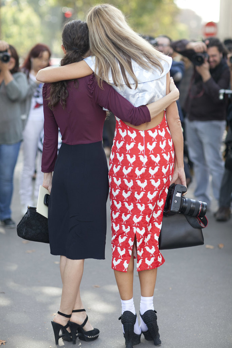 paris ss14, pfw streetstyle, paris street style, paris fashion week street style (22)