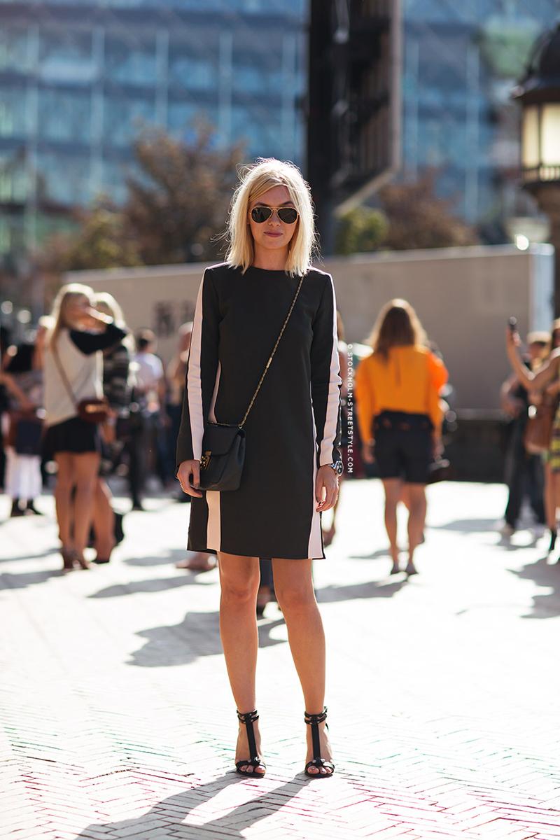 cfw, cfw ss14, copenhagen fashion week (10)