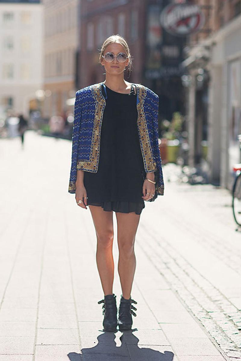 cfw, cfw ss14, copenhagen fashion week (8)