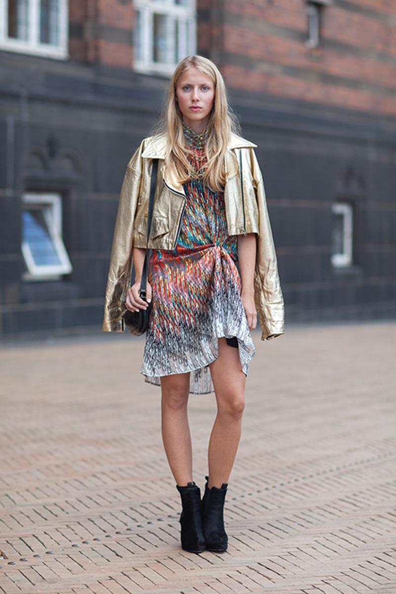 cfw, cfw ss14, copenhagen fashion week (7)