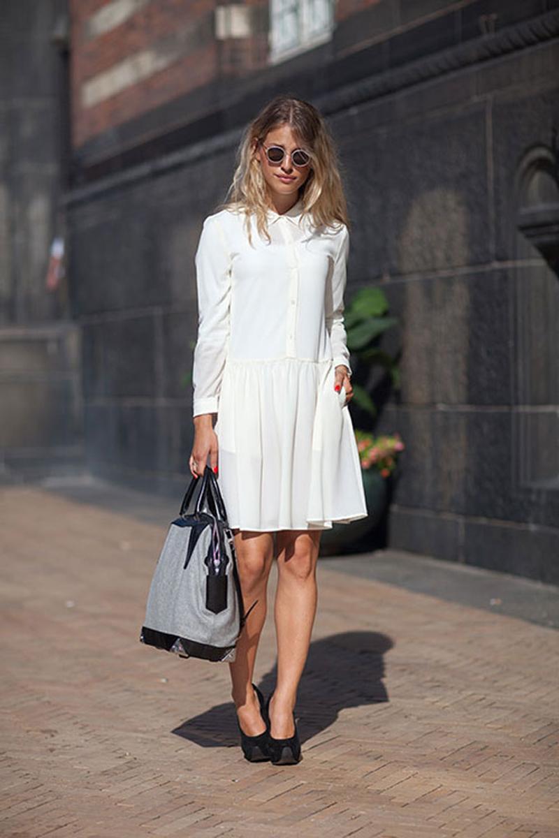 cfw, cfw ss14, copenhagen fashion week (5)