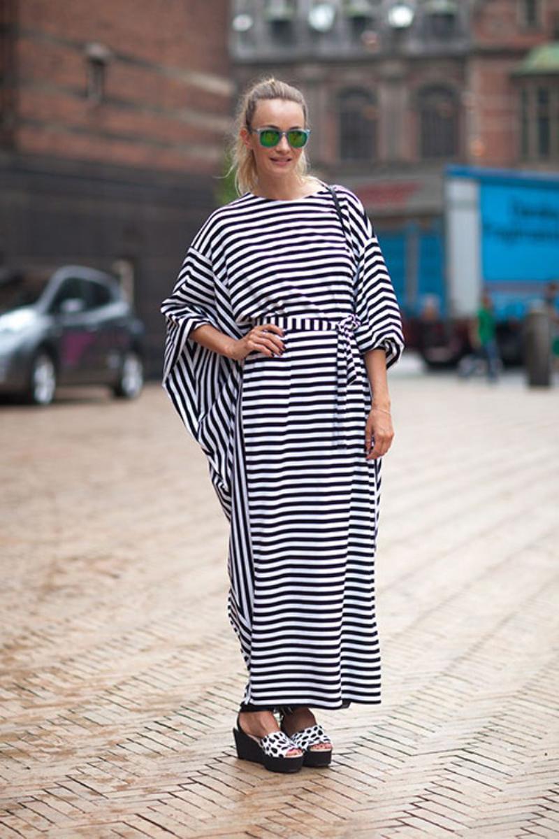 cfw, cfw ss14, copenhagen fashion week (4)