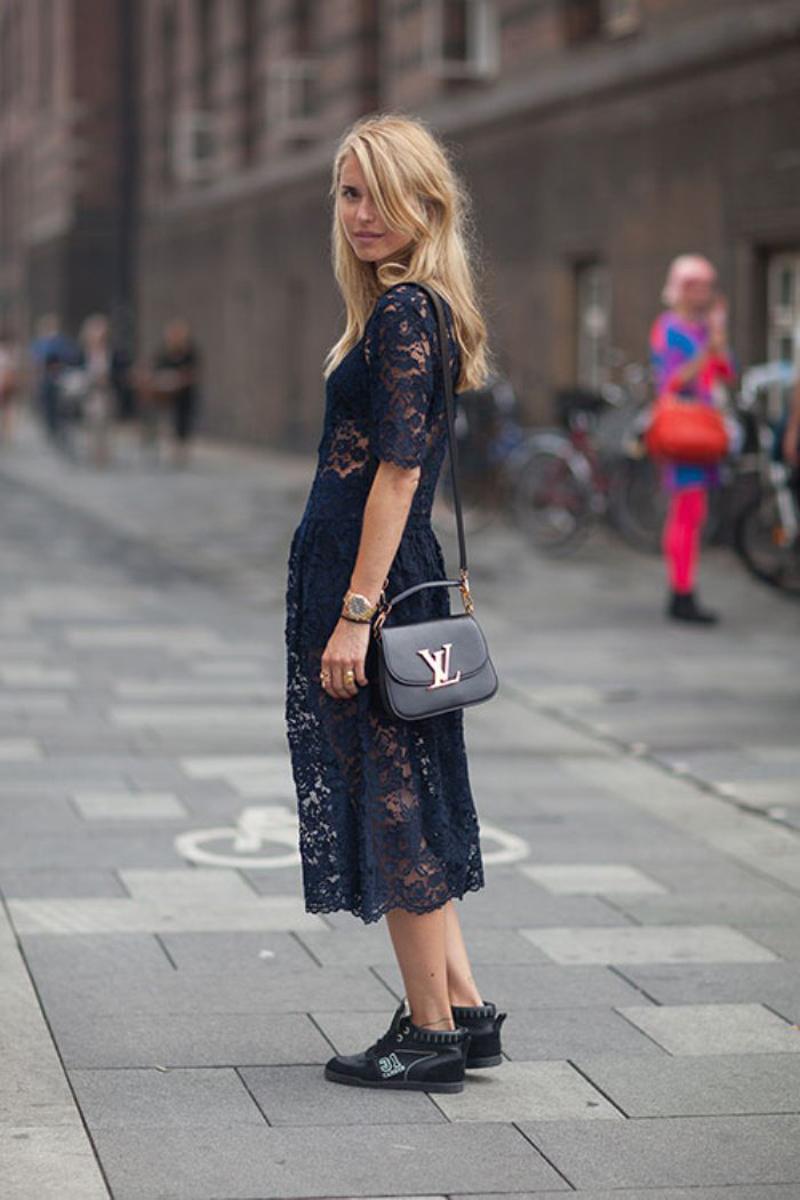 cfw, cfw ss14, copenhagen fashion week (3)