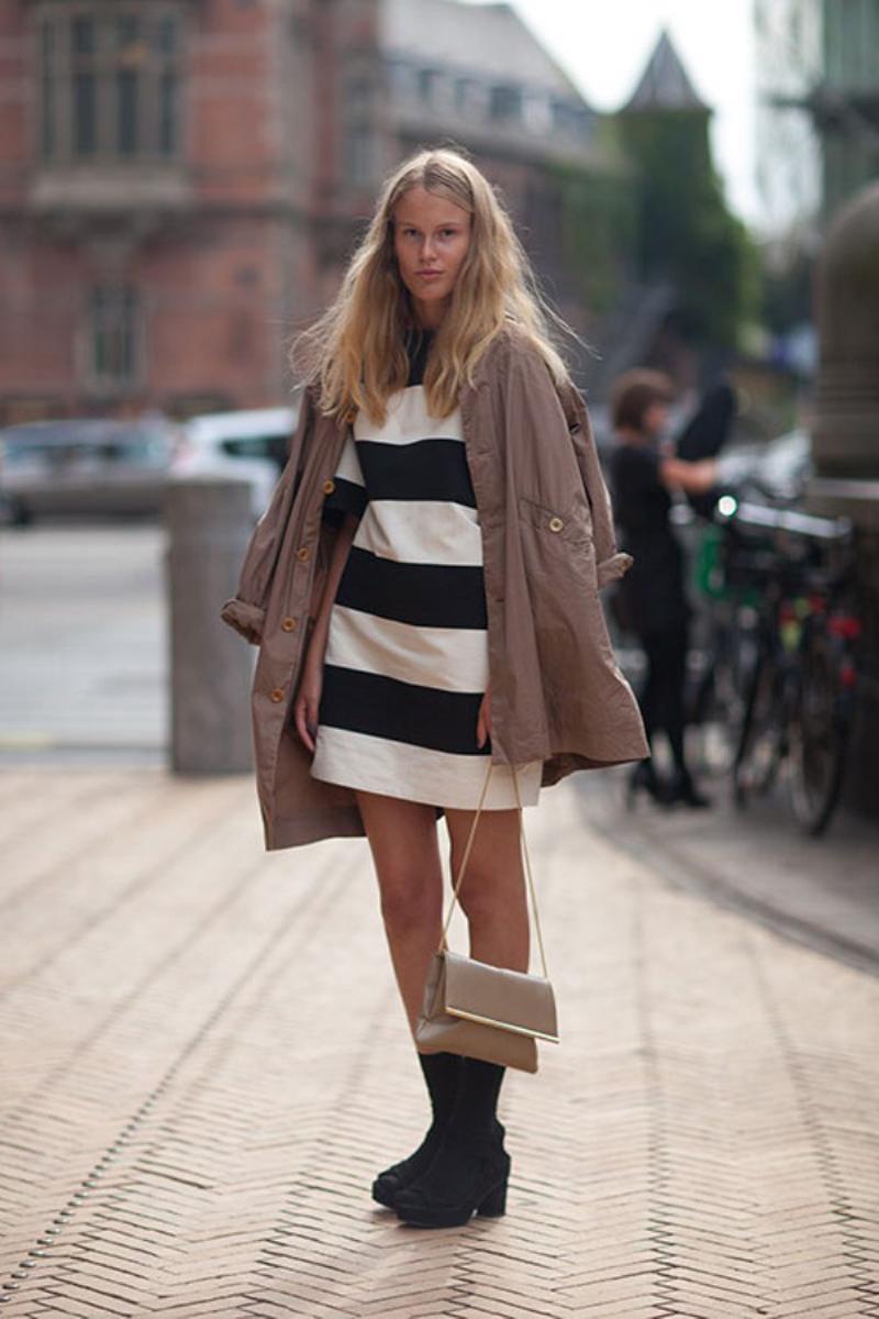cfw, cfw ss14, copenhagen fashion week (2)