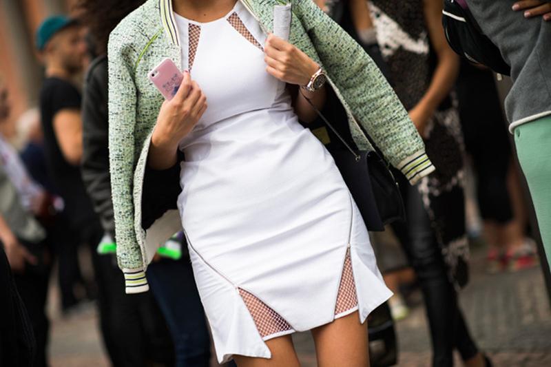 cfw, cfw ss14, copenhagen fashion week (19)